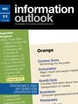 Information Outlook, December 2011 by Special Libraries Association
