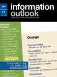 Information Outlook, December 2011