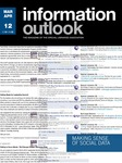 Information Outlook, March/April 2012 by Special Libraries Association