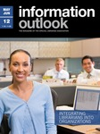 Information Outlook May/June 2012