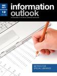 Information Outlook, September/October 2012