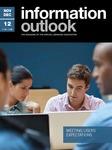 Information Outlook, November/December 2012