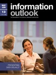 Information Outlook, May/June 2013 by Special Libraries Association