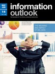 Information Outlook, May/June 2014 by Special Libraries Association