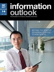 Information Outlook, September/October 2014 by Special Libraries Association