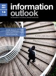 Information Outlook, November/December 2014