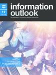 Information Outlook January/February 2017
