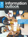 Information Outlook, May/June 2017 by Special Libraries Association