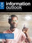 Information Outlook, September/October 2017 by Special Libraries Association