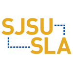 LIS Professional Associations: Cast Your Net(Work)