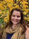 Megan Jones: Wine Librarian