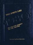 1980 Sparta Guide
