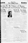 State College Times, March 3, 1932