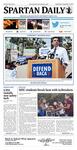 Spartan Daily, September 6, 2017