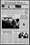 Spartan Daily, February 13, 2006