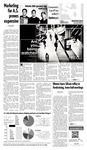 Spartan Daily September 27, 2011