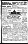 Spartan Daily, May 5, 1943 by San Jose State University, School of Journalism and Mass Communications