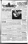 Spartan Daily, April 10, 1944 by San Jose State University, School of Journalism and Mass Communications