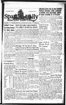 Spartan Daily, May 10, 1944 by San Jose State University, School of Journalism and Mass Communications