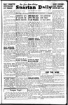 Spartan Daily, January 14, 1948 by San Jose State University, School of Journalism and Mass Communications