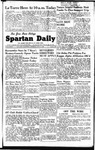 Spartan Daily, June 10, 1948 by San Jose State University, School of Journalism and Mass Communications