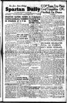 Spartan Daily, October 22, 1948
