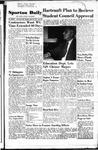 Spartan Daily, April 10, 1950