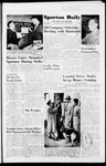 Spartan Daily, February 6, 1951 by San Jose State University, School of Journalism and Mass Communications