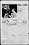 Spartan Daily, April 30, 1951 by San Jose State University, School of Journalism and Mass Communications