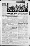 Spartan Daily, May 24, 1951