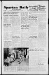 Spartan Daily, May 28, 1951