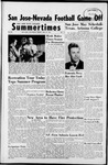 Summertimes, July 27, 1951