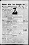 Spartan Daily, February 10, 1954 by San Jose State University, School of Journalism and Mass Communications