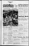 Spartan Daily, April 20, 1955