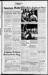 Spartan Daily, May 23, 1955