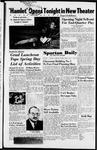 Spartan Daily, June 3, 1955