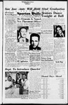 Spartan Daily, June 10, 1955