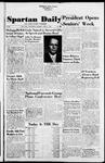 Spartan Daily, June 13, 1955