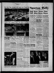 Spartan Daily, October 5, 1955