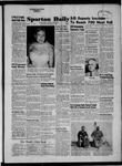 Spartan Daily, October 17, 1955