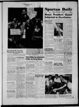 Spartan Daily, October 26, 1955