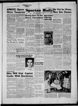 Spartan Daily, December 6, 1955 by San Jose State University, School of Journalism and Mass Communications
