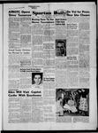 Spartan Daily, December 6, 1955