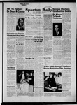 Spartan Daily, December 13, 1955