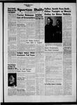 Spartan Daily, December 15, 1955