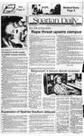 Spartan Daily, August 28, 1980