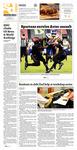 Spartan Daily September 24, 2012