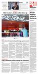 Spartan Daily October 10, 2012