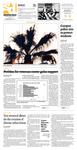 Spartan Daily January 31, 2013