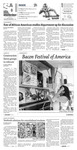 Spartan Daily, September 4, 2013